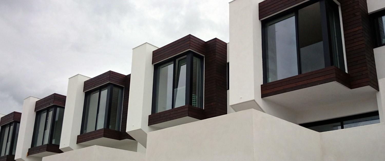 Grupo-Inmobiliario-Laxas---10-viviendas-adosadas-Canido-Vigo-02
